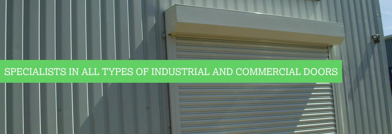 green-shutter.jpg