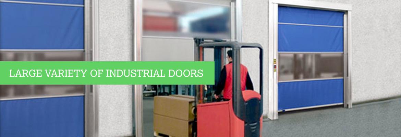 slide-industrial-doors.jpg
