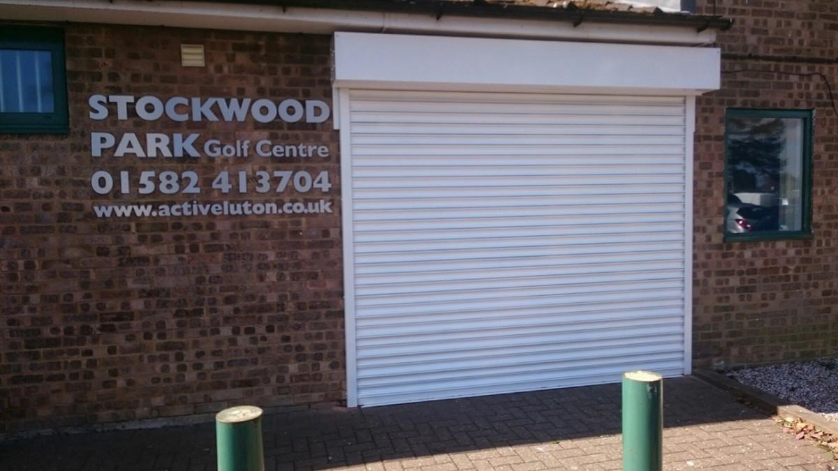 Stockwood-Golf-RSD