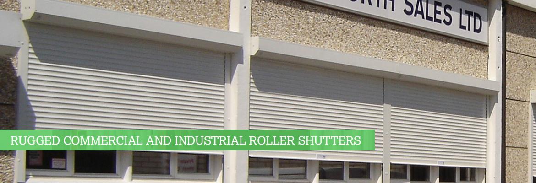 Roller-Shutters.jpg