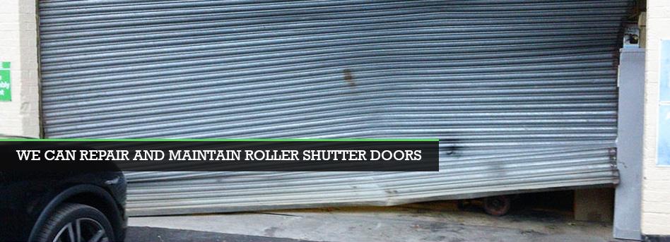 roller-shutter-repairs.jpg